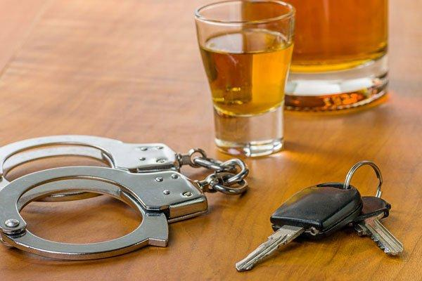 Study Shows Attitudes Towards DUI Change After a Few Drinks