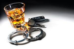 Travel to Canada May Be Off Limits If You Have A DUI Conviction