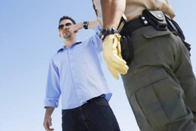 California DUI defense lawyer