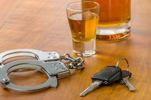 Santa Cruz DUI attorney license suspension